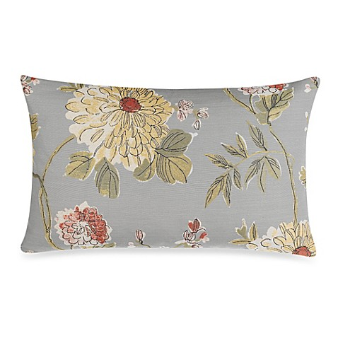 Petaluma Toss Pillow