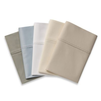 Wamsutta® 400 Thread Count Olympic Queen Sheet Set