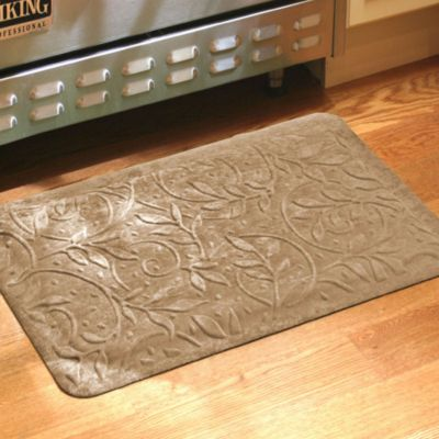 Kitchen Comfort Mat Bed Bath And Beyond