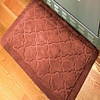 Comfort Pro Onyx 2-Foot x 3-Foot Kitchen Mats