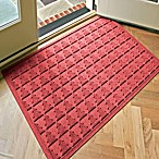 Weather Guard™ Pine Tree 31.75-Inch x 50.75-Inch Doormat