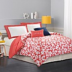 kate spade new york Mixed Petal King Comforter Set