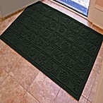 Weather Guard™ Nature Walk 34-Inch x 52-Inch Doormat