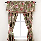 Williamsburg® Charlotte Window Valance