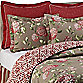 Williamsburg® Charlotte European Pillow Sham
