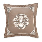 Williamsburg® Charlotte Square Toss Pillow