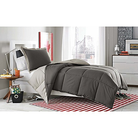 Twin Xl Down Comforter Bed Bath And Beyond