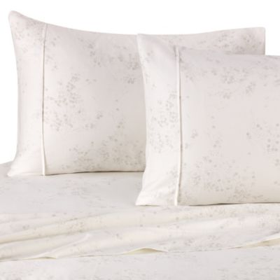 Barbara Barry® Florette Sheet Set