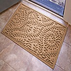 Weather Guard™ Boxwood 2-Foot x 3-Foot Doormat