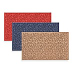 Weather Guard™ Fall Day 32-Inch x 56-Inch Doormat