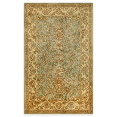Liora Manne Room Size Rugs