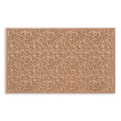 wodd tile flooring combo