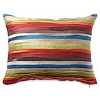 Tracy Porter® Poetic Wanderlust® Michaila Pleated Oblong Toss Pillow