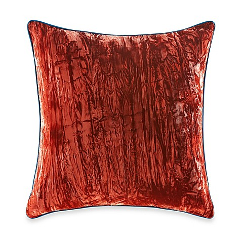 Tracy Porter® Poetic Wanderlust® Michaila Square Throw Pillow