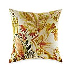 Tracy Porter® Poetic Wanderlust® Michaila Square Toss Pillow