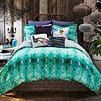 Tracy Porter® Poetic Wanderlust® Ardienne Reversible Duvet Cover