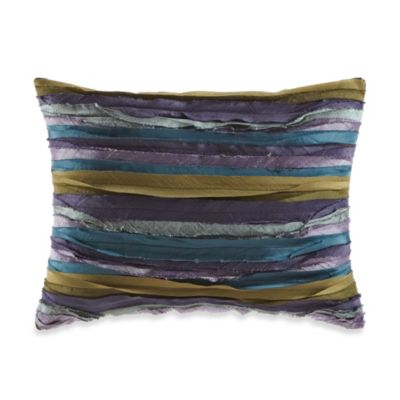 Tracy Porter® Poetic Wanderlust® Ardienne Oblong Throw Pillow