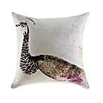 Tracy Porter® Poetic Wanderlust® Ardienne Square Toss Pillow