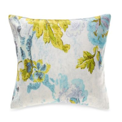 Tracy Porter® Poetic Wanderlust® Ardienne Square Throw Pillow