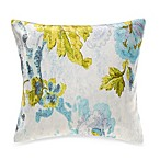 Tracy Porter® Poetic Wanderlust® Rose Boheme Ardienne Square Toss Pillow
