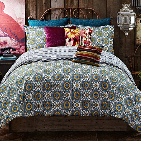 Buy Tracy Porter 174 Poetic Wanderlust 174 Leandre Reversible