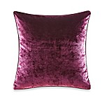 Tracy Porter® Poetic Wanderlust® Leandre Square Toss Pillow