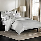 Barbara Barry® Aurora Ombre Celadon Duvet Cover