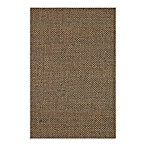 Loloi Rugs Eco Brown Rug
