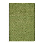 Loloi Rugs Eco Green Rug