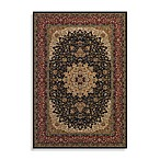 Couristan® Royal Kashan Rug