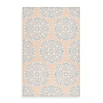 Surya angelo:HOME Impressions Rug in Blue