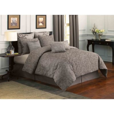 Sonata European Pillow Sham