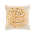 Echo Design™ Laila Square Toss Pillow