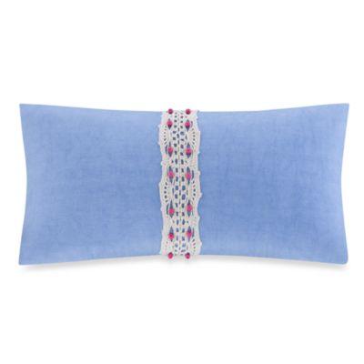 Echo Design™ Laila Oblong Throw Pillow