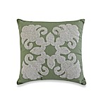 Nostalgia Home™ Aliani Square Toss Pillow