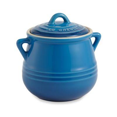 Oven Safe Bean Pots