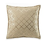 Royal Heritage Home® Pelham Square Toss Pillow