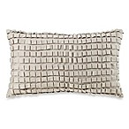 Sonata Breakfast Toss Pillow