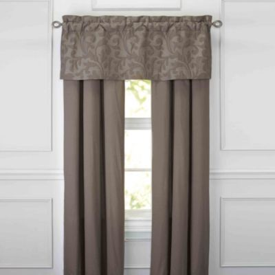 Sonata Window Valance