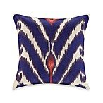 Echo Design™ Cozumel Square Toss Pillow