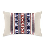 Echo Design™ Cozumel Oblong Toss Pillow