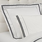 Downtown Company Chelsea Sheet Set