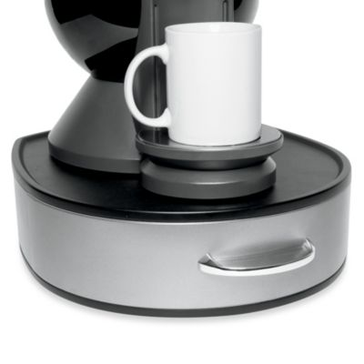 Coffique K-Cup® Coffee Pod Holder