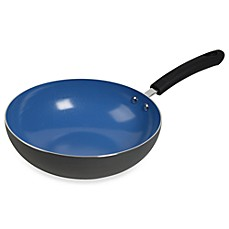 Frying Amp Saute Pans Cast Iron Pans From All Clad
