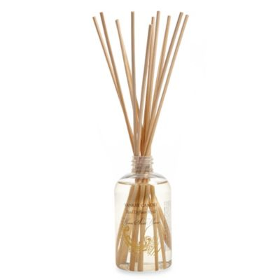 Yankee Candle® Signature Reed Diffuser Refill in Home Sweet Home