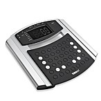 Conair® Thinner® Interactive Fitness Tracker Body Fat Scale
