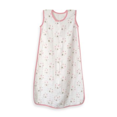 "aden + anais® ""Star Light"" Muslin Large Sleeping Bag"