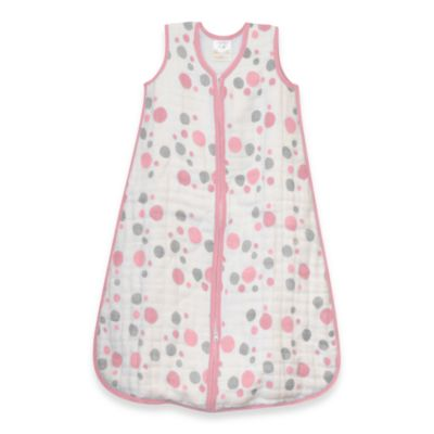 "aden + anais® ""Star Light"" Cozy Muslin Sleeping Bag"