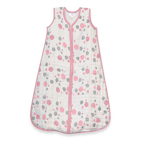 "aden™ by aden + anais® ""Star Light"" Cozy Muslin Sleeping Bag"