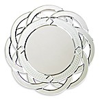 Howard Elliott® Collection Galaxy Mirror